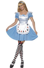 Fairytale Costume